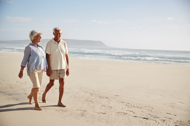 Clear Signs that You Might Need Hormone Optimization Therapy