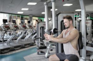 lifexmd testosterone optimization
