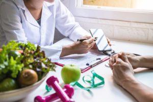lifeXMD wellness consultation